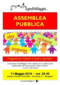 assemblea_pubblica
